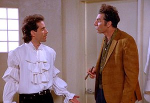 seinfeld_puffy_shirt