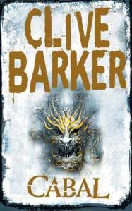 Clive-Barker-Cabal