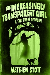 TransparentGirlCover