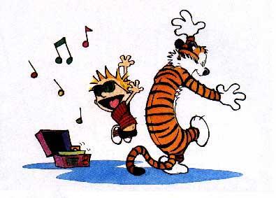 happy_dancecalvin-and-hobbes