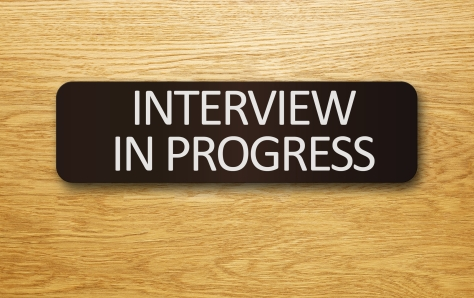 Interview%20in%20Progress