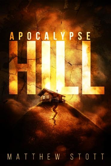ApocalypseHill-Final